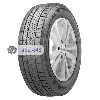 Bridgestone Blizzak Ice 215/60 R16 99T