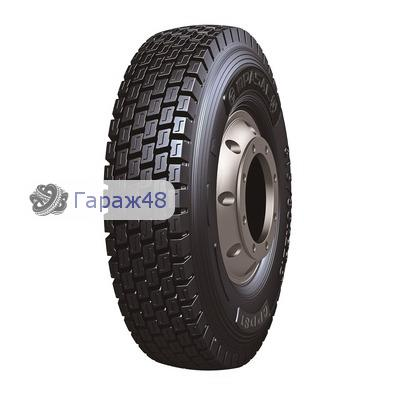 Compasal CPD81 265/70 R19.5 143/141M