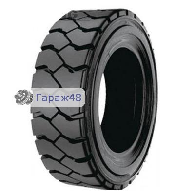 TopTrust SH278 9 R15