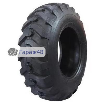 TopTrust G2/L2 W-3D 13 R24