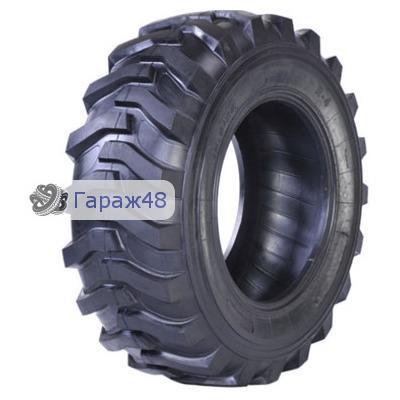 TopTrust R-4 SLR4 18.4 R26