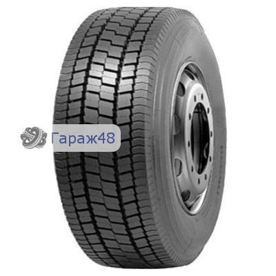 Ovation VI628 215/75 R17.5 135/133J