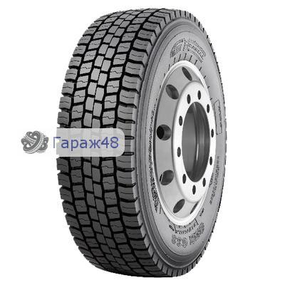 GT Radial GDR638 285/70 R19.5 146/145M