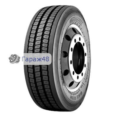 GT Radial GAR820 215/75 R17.5 128/126M