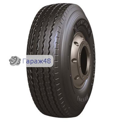 Compasal CPT76 265/70 R19.5 143/141J