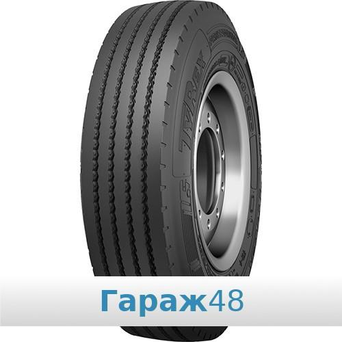 Tyrex All Steel TR-1 385/65 R22.5 160K