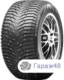 Kumho WinterCraft Ice WI31 155/65 R14 75T