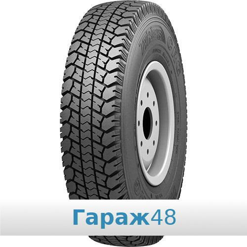 Tyrex CRG VM-201 9 R20 136/133J