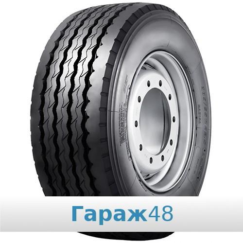 Bridgestone RT1 235/75 R17.5 143/141J