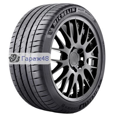 Michelin Pilot Sport 4 245/35 R19 93Y