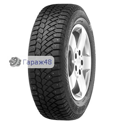 Gislaved Nord Frost 200 215/60 R16 99T