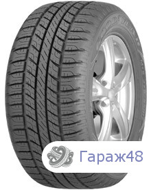 Goodyear Wrangler H/P All Weather 215/60 R16 95H