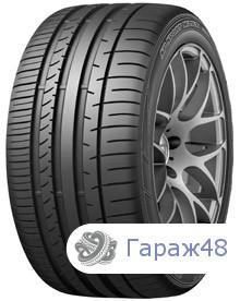 Dunlop SP Sport Maxx 050 plus 245/35 R19 93Y