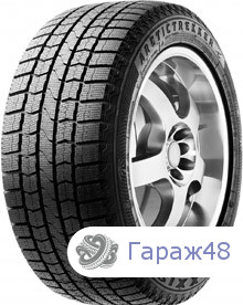 Maxxis Premitra Ice SP3 165/70 R13 79T