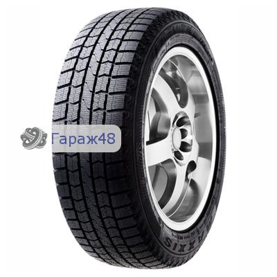 Maxxis Premitra Ice SP3 185/60 R14 82T