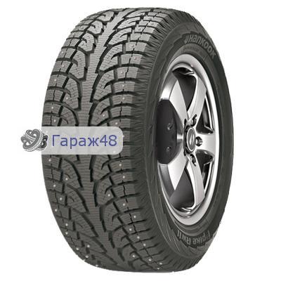 GT Radial GTL925 435/50 R19.5 160J