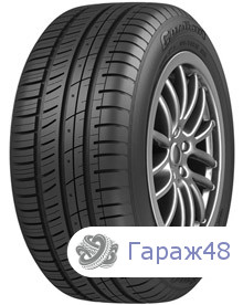 Cordiant Sport 2 PS501 185/60 R14 82H