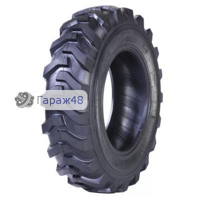 TopTrust R-4 19.5/999 R24