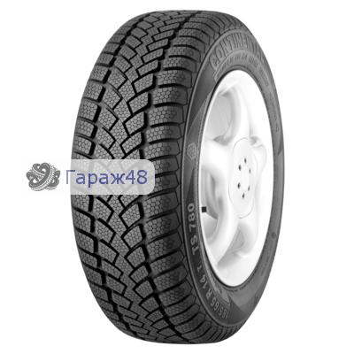 Continental ContiWinterContact TS780 165/70 R13 79T