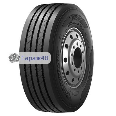 Hankook TH22 265/70 R19.5 143/141J