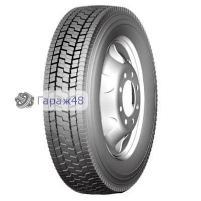 Fesite HF628 235/75 R17.5 143/141J